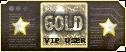 Создан раздел GOLD-GROUP для VIP пользоватлей Gold10