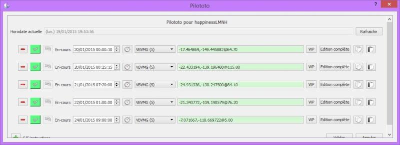 Test LMNH sur VLM - Page 6 Image111
