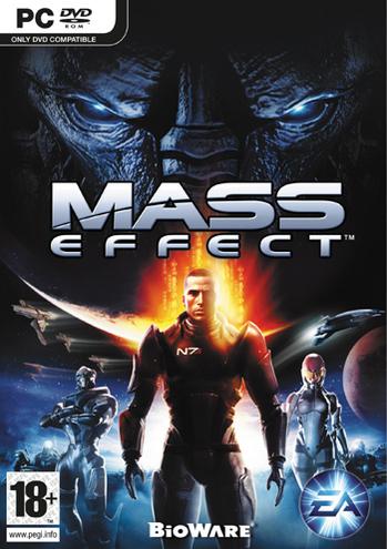 Last finished game Mass_e10