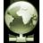 خيمة تطوير المواقع و المنتديات