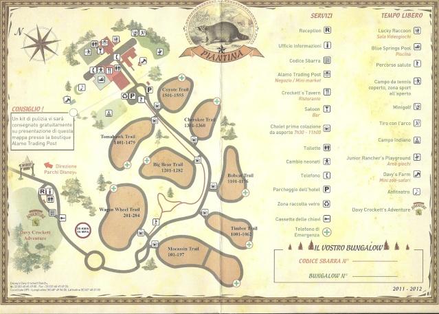 Disney's Davy Crockett Ranch® - Pagina 17 Davy11