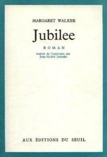 Août 2012 : Jubilee de Margaret Walker - Critiques  35010610