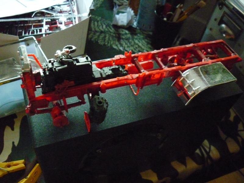 K100 Reconvertion Hot Rod P1260513
