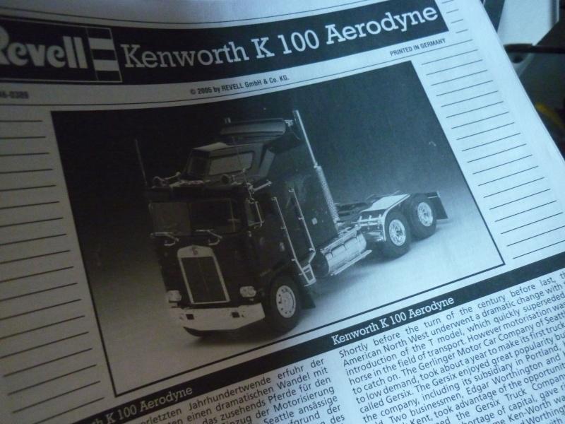 K100 Reconvertion Hot Rod P1260515
