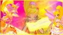 Version 31 : Winx Harmonix Image_29