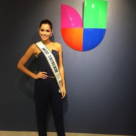 ♔ MISS UNIVERSE® 2014 - Official Thread- Paulina Vega - Colombia ♔ - Page 2 Safe_i10