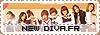 D-NAngels ~ 대국남아 ~ 5610