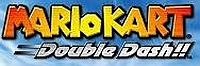 Mario Kart: Double Dash!! (GC)