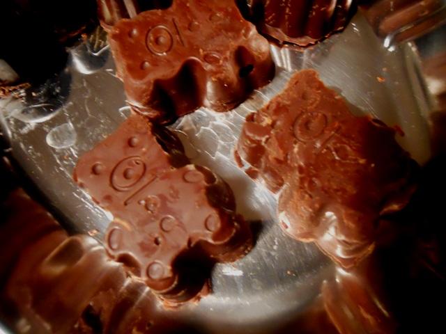 Cioccolatini Homemade 013w10