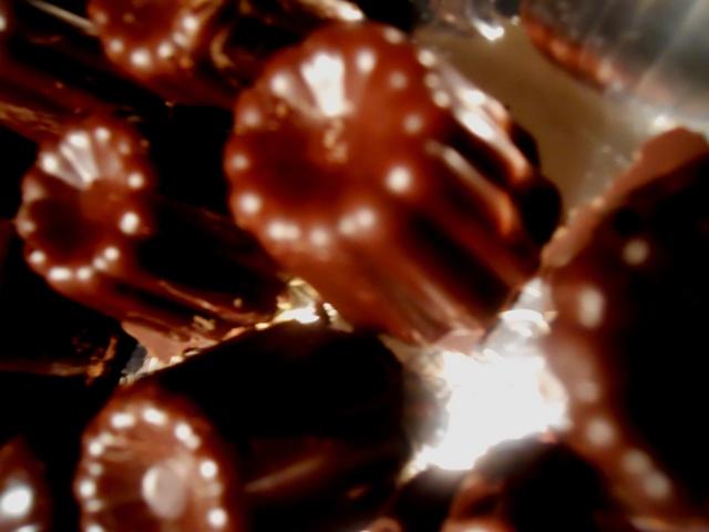 Cioccolatini Homemade 014w10