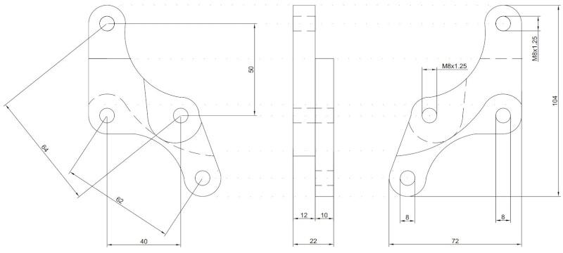 Brembo  P08 - Page 2 Platin10