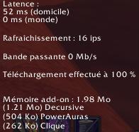 Candidature Kalès - Prêtre Sacré Sans_t12