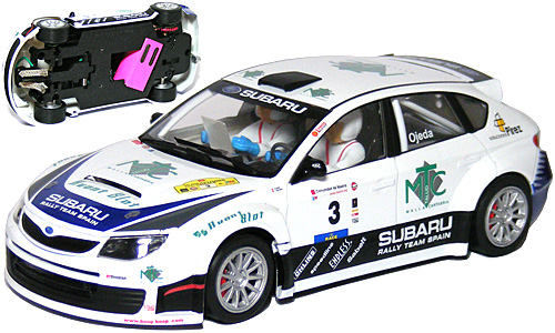 Proxy Race - CiRSO32 2015 - Les autos 5100410