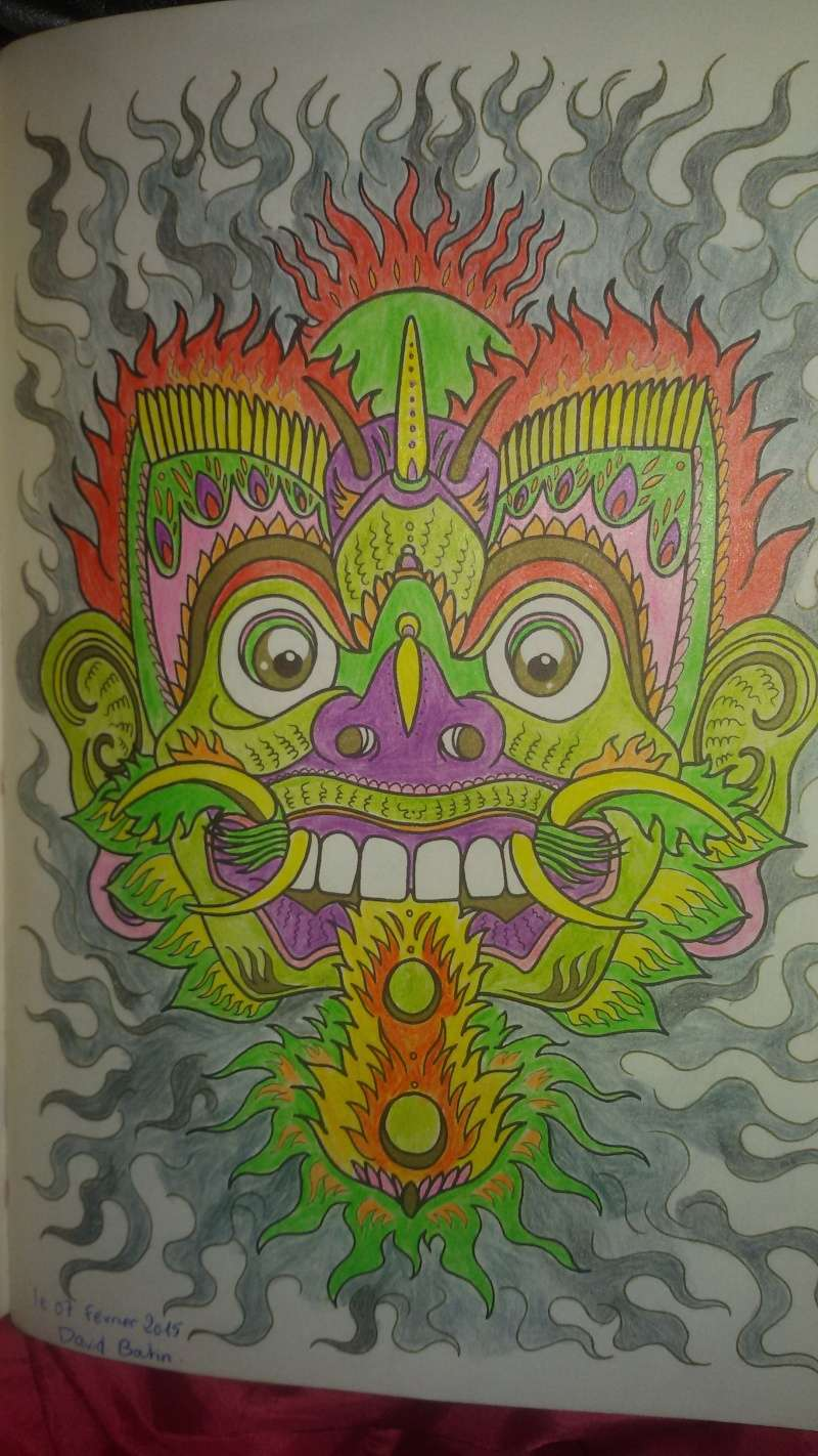 Coloriage anti stress  - Page 5 20150215