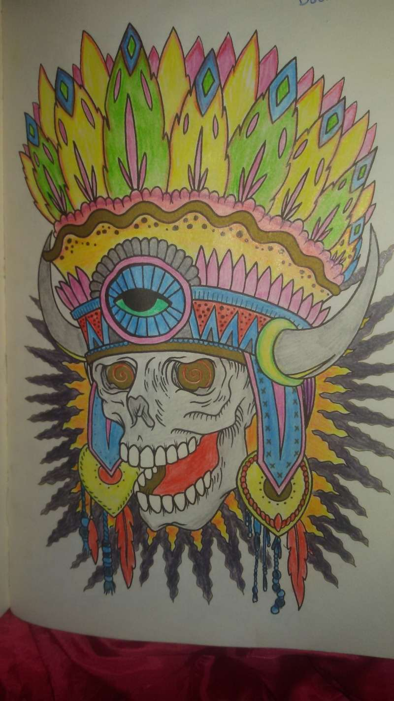Coloriage anti stress  - Page 5 20150216