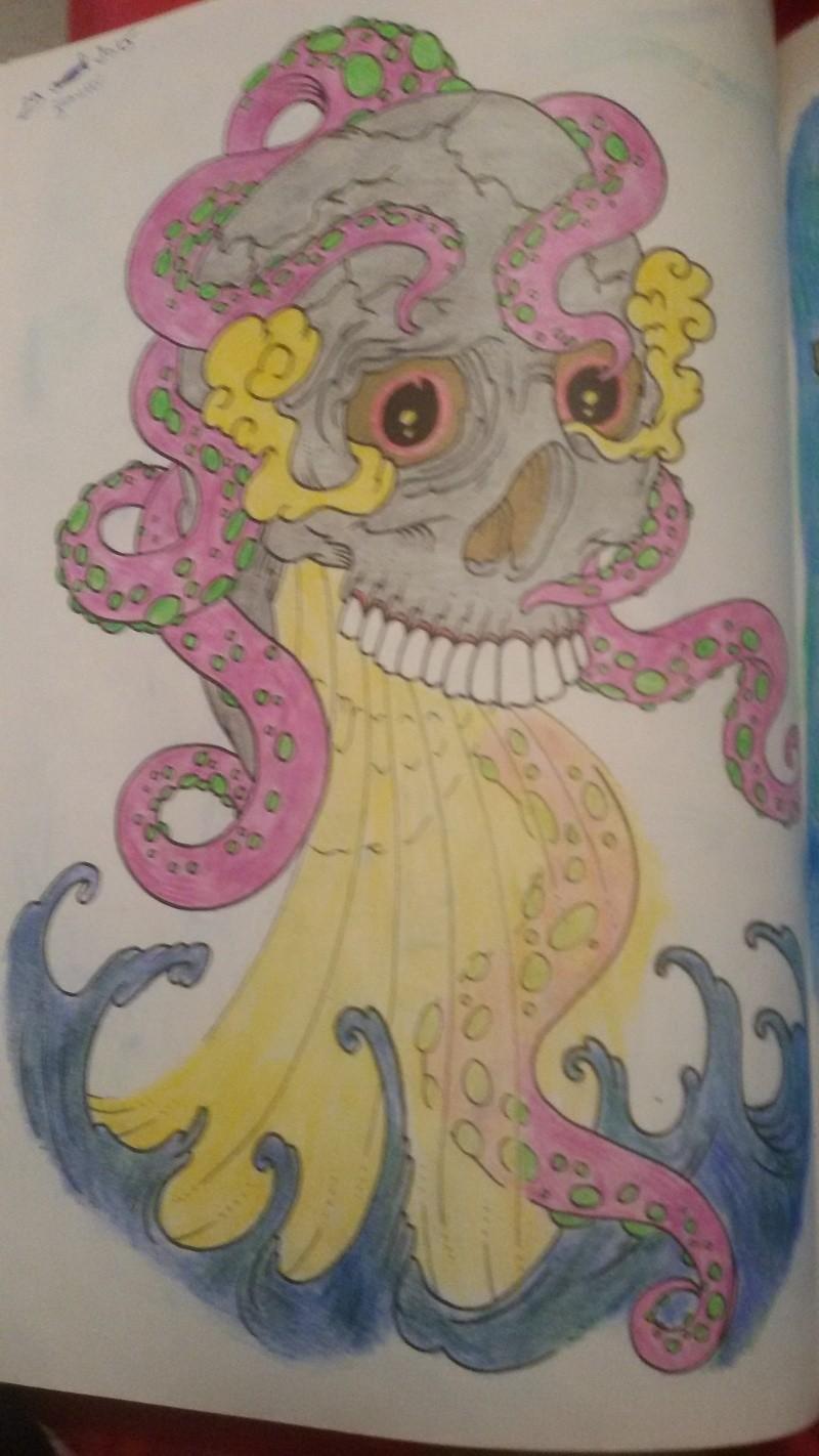Coloriage anti stress  - Page 5 20150217