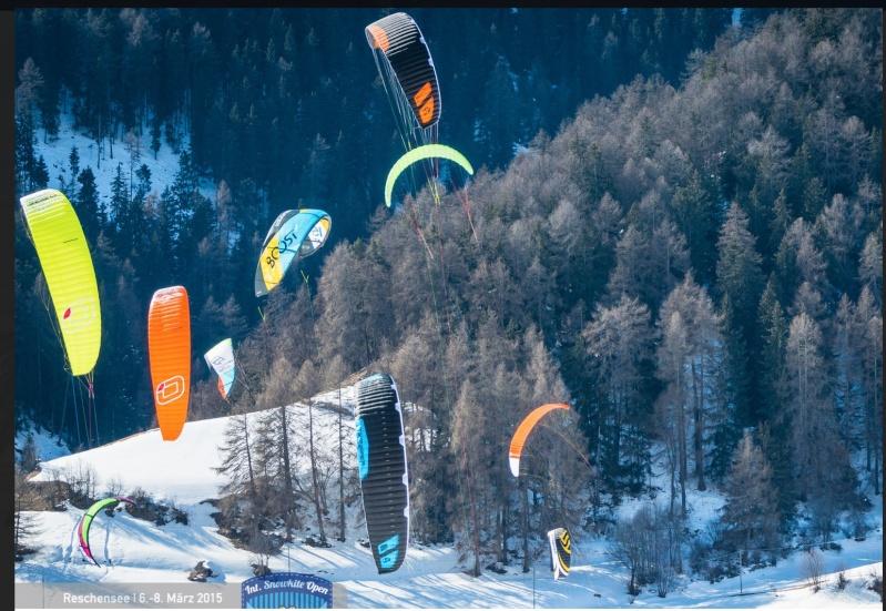 snowkite-open Resia Captur27