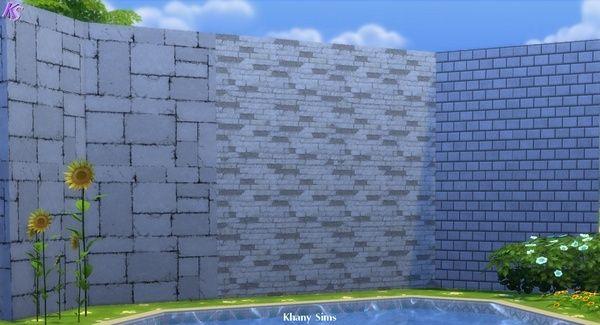 [Apprenti]Utiliser les textures Sims 3 comme motifs dans les Sims 4 Txt-s310