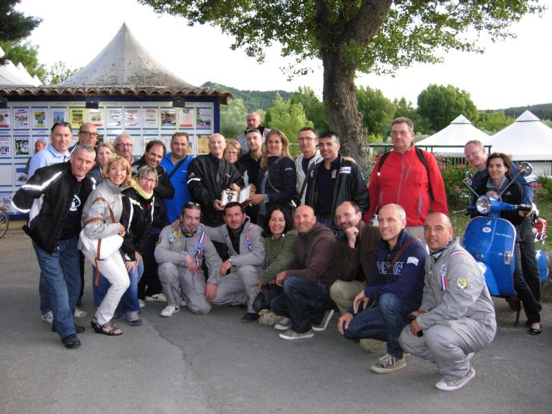 TOUR DE FRANCE VESPA ACMA 2013...RELAIS VC TOULON   SAMEDI 22 JUIN ... - Page 5 Dscn4110