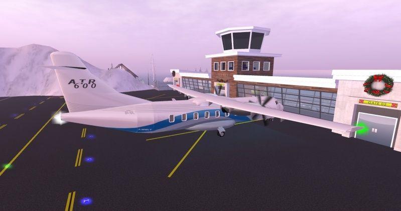 ATR 42-600 Photographs Atr_4210