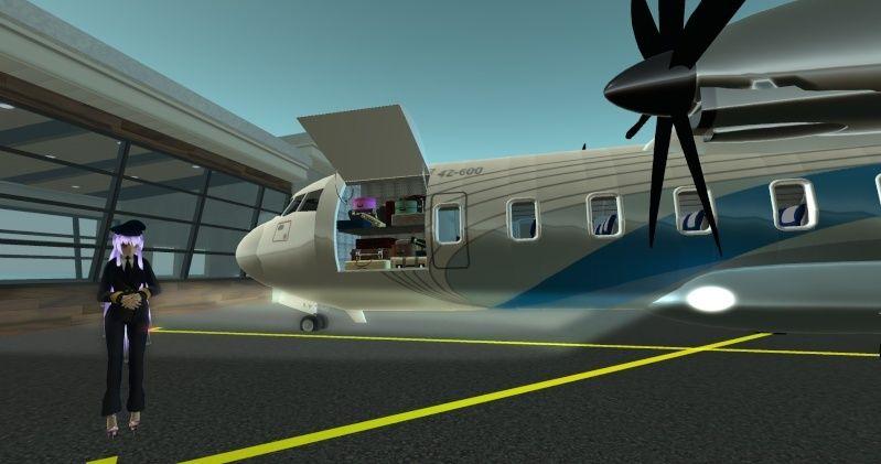 ATR 42-600 Photographs Atr_4213