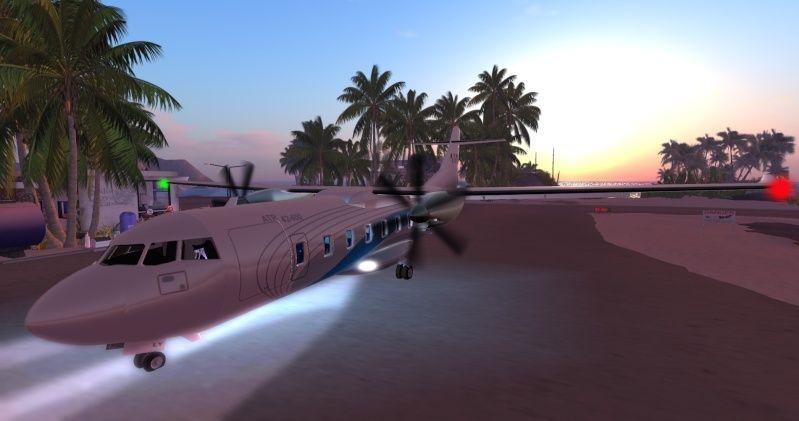 ATR 42-600 Photographs Atr_4214
