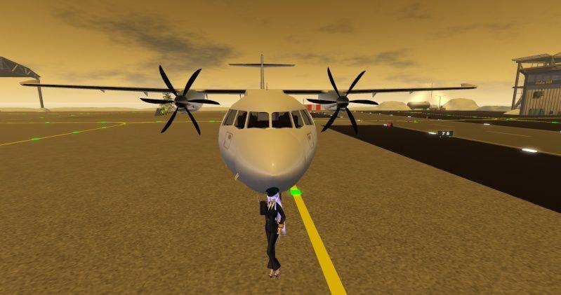 ATR 42-600 Photographs Atr_4216