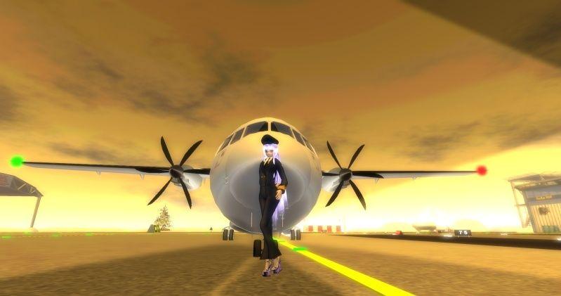 ATR 42-600 Photographs Atr_4217