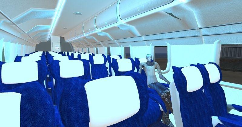 ATR 42-600 Photographs Atr_4222