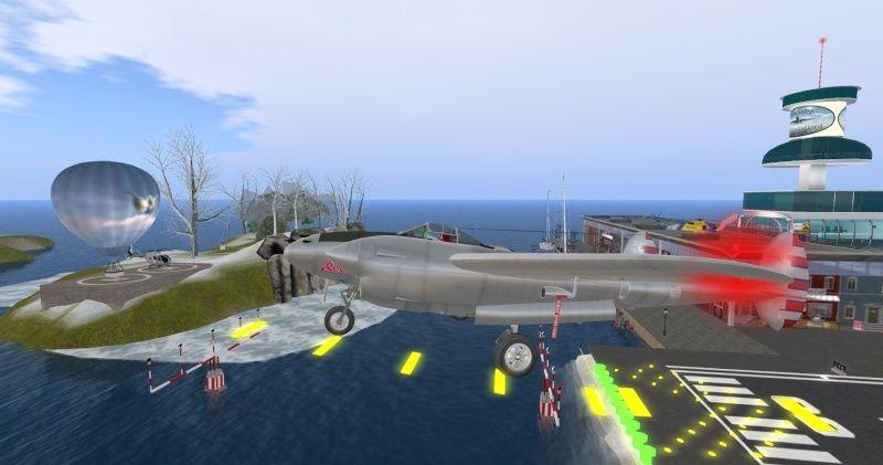 P-38 lightning Photographies Snapsh82