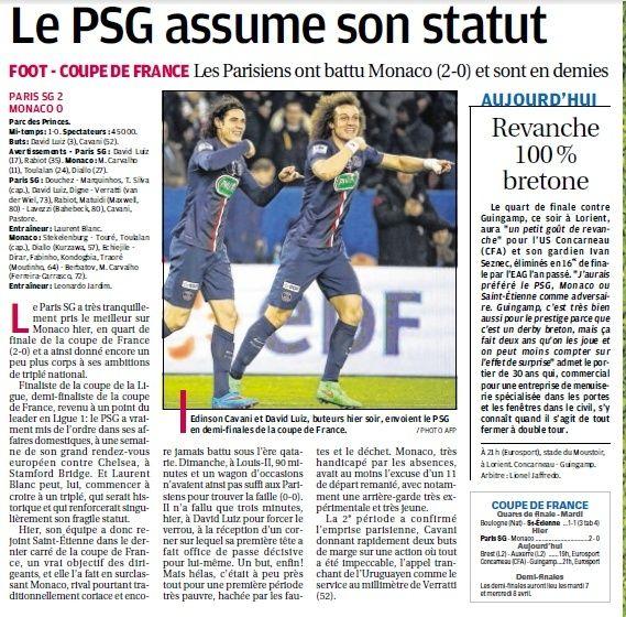 AS MONACO FC // LIGUE 1 - Page 34 1118
