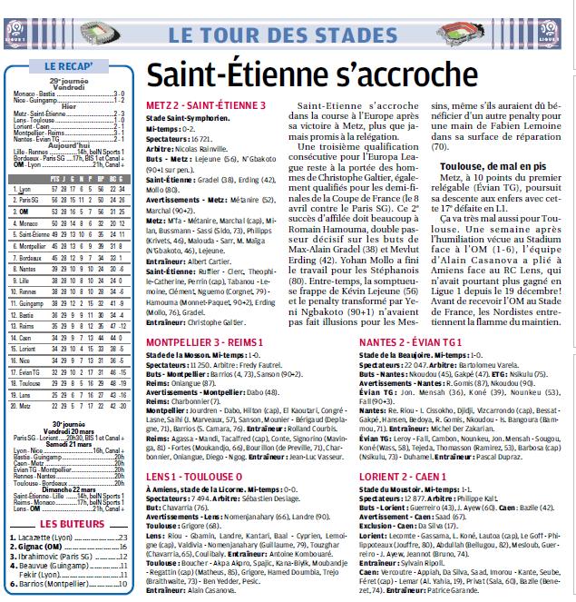 STADE DE REIMS A TOUT JAMAIS..ENCORE UN MEDITERRANEEN !! DE COEUR  - Page 38 1118
