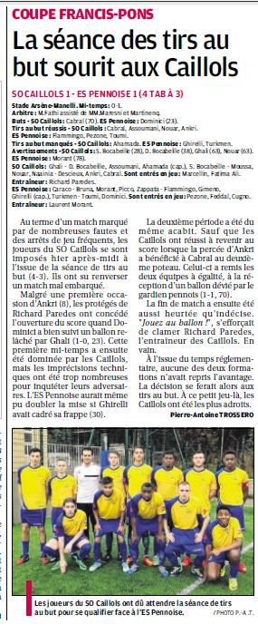 S O LES CAILLOLS - Page 5 116