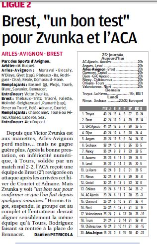 AC ARLES AVIGNON /// CLUB ET STADE  - Page 15 1710