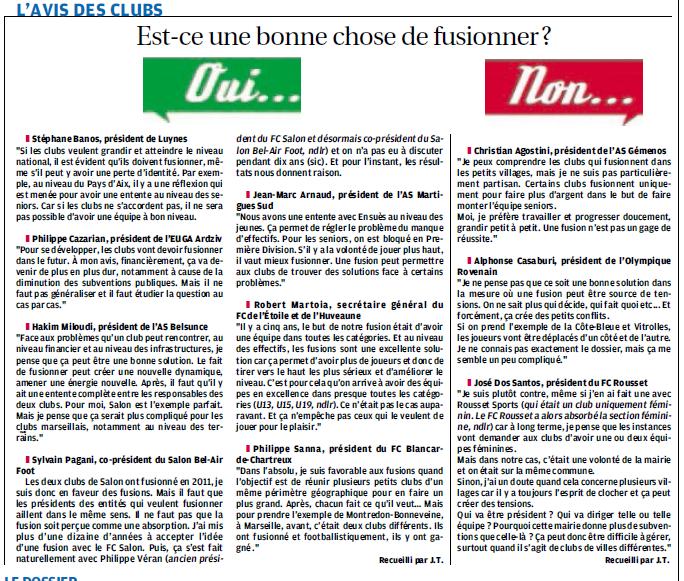 DISTRICT DE PROVENCE  - Page 34 1b15