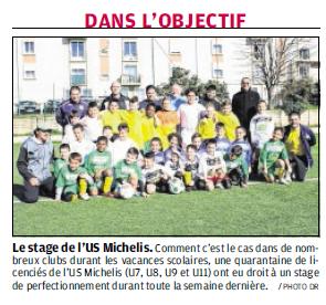 Pays d'Aix FC  AIX-EN-PROVENCE // PH  - Page 30 1c12