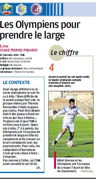 OLYMPIQUE D'ALES // CFA2  GROUPE E  - Page 12 210