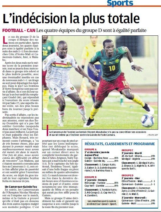 UNE JOURNEE DE FOOT ...PARTICULIEREMENT ALLECHANTE !!!!! - Page 24 2410