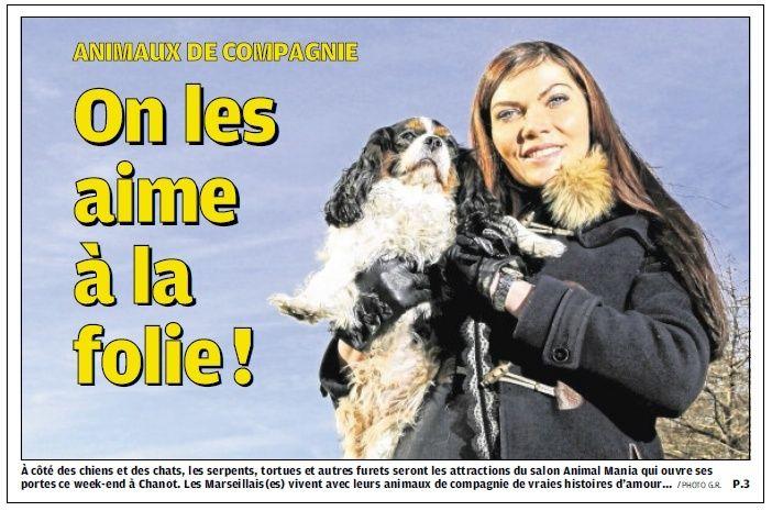 """TROUVEZ L""""AMOUR DANS LA CAVERNE DE BIENVENOU - Page 18 2511"""