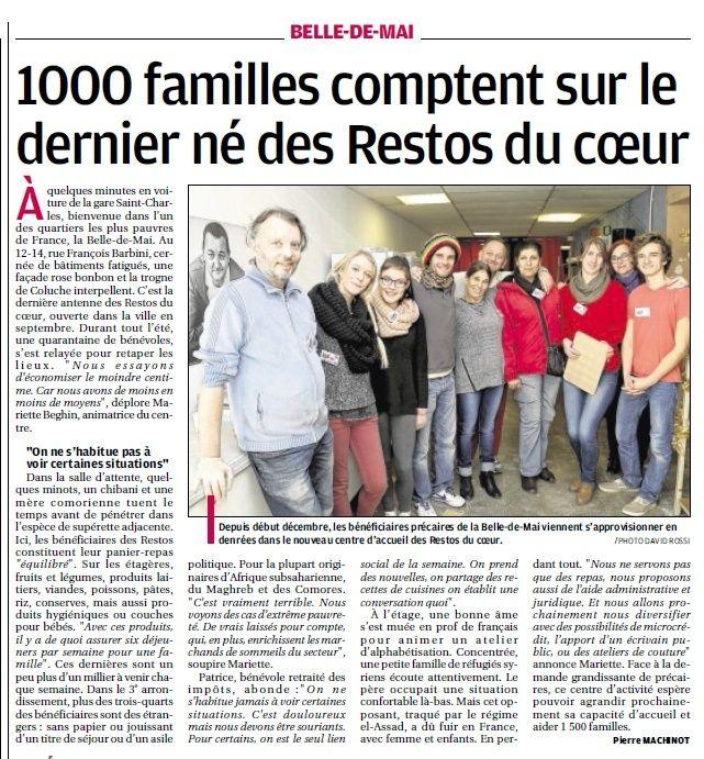 ILS FONT HONNEUR A LA NATURE HUMAINE  - Page 7 2514