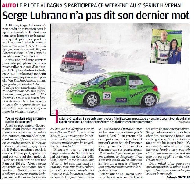 SERGIO1212 L'aveyronnais au grand coeur - Page 5 2519