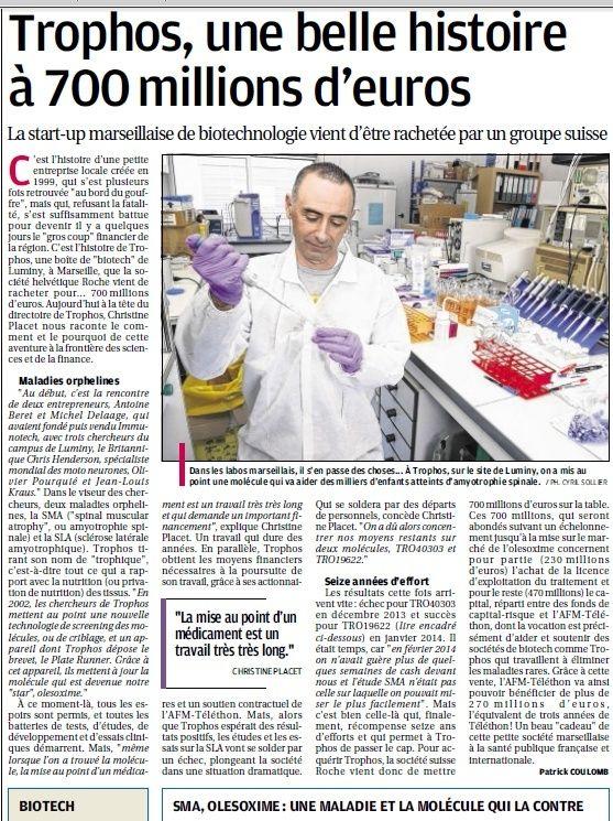 LA PAGE MEDICALE DE DOC BIENVENOU - Page 37 2525