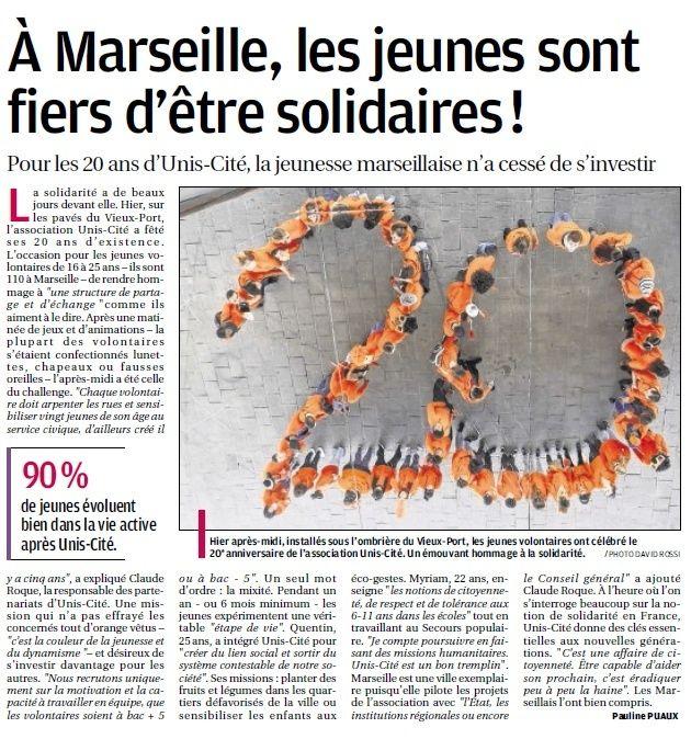 ILS FONT HONNEUR A LA NATURE HUMAINE  - Page 7 2529