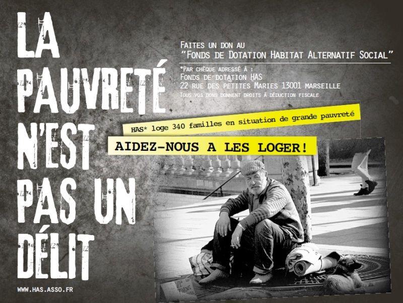 ILS FONT HONNEUR A LA NATURE HUMAINE  - Page 7 2530