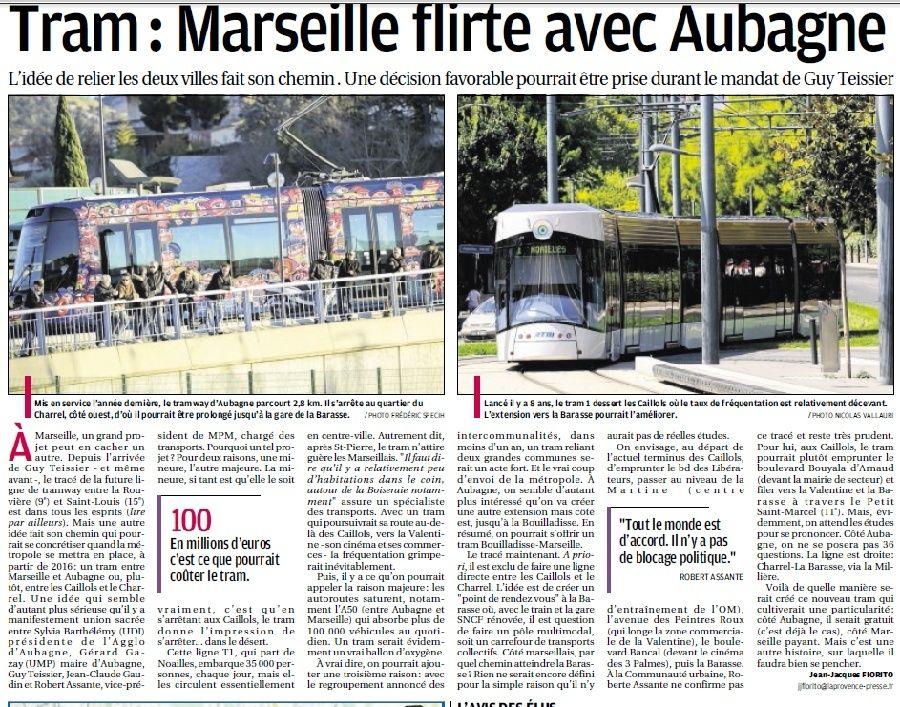 """MASSILIA CAPITALE MONDIALE DE L""""OCCITANIE - Page 15 2532"""