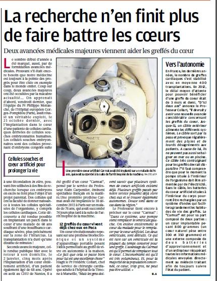 LA PAGE MEDICALE DE DOC BIENVENOU - Page 37 25_bmp10