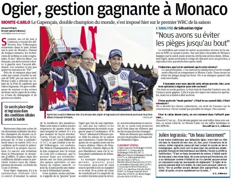 SERGIO1212 L'aveyronnais au grand coeur - Page 5 25_bmp12