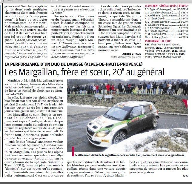 SERGIO1212 L'aveyronnais au grand coeur - Page 5 2614