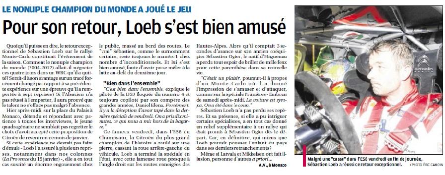SERGIO1212 L'aveyronnais au grand coeur - Page 5 26_bmp10