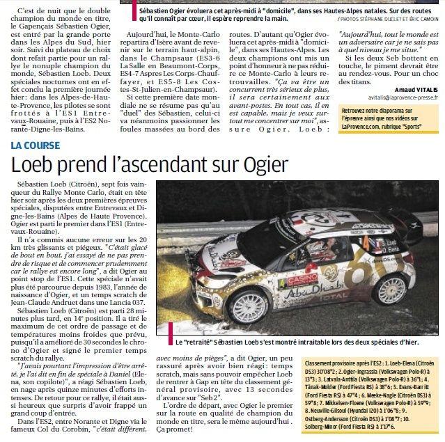 SERGIO1212 L'aveyronnais au grand coeur - Page 5 2712